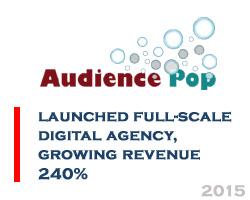 audiencepop