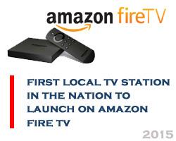 fire-tv