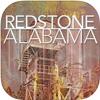 redstone-100