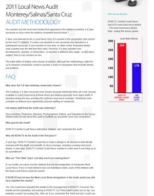 audit-4