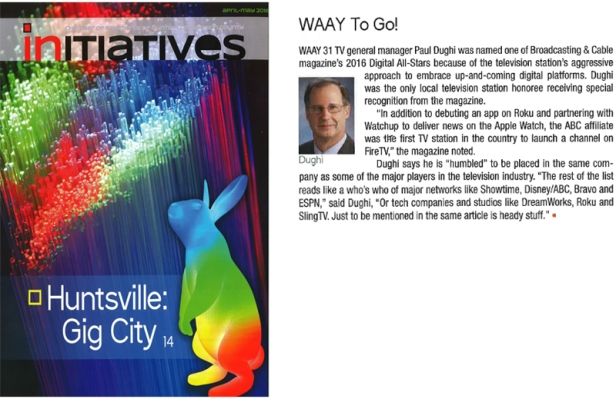 Initiatives-Magazine