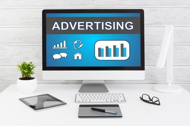 Advertise Advertising Advertisement Branding Commercial Concepts