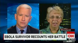 CNN2-articleLarge