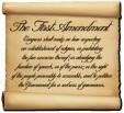First-amendment-2
