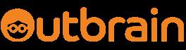 outbrain-logo-large-web
