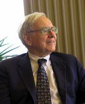 Warren_Buffett_