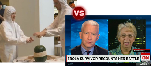 watermelon-vs-cnn