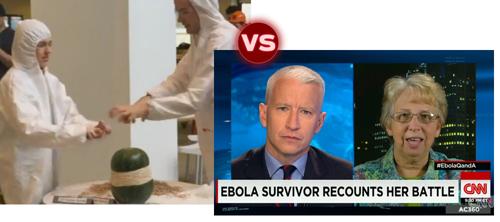 watermelon-vs-cnn