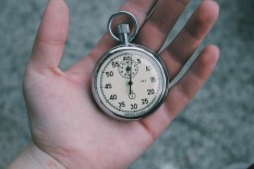 time-731110_960_720