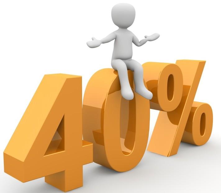 discount-1015445_1280