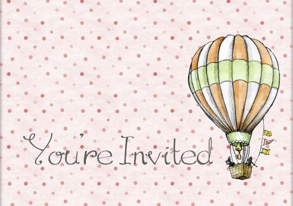 invitation-907771_1920
