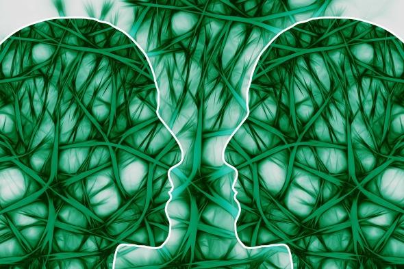 neural-pathways-221719_1920