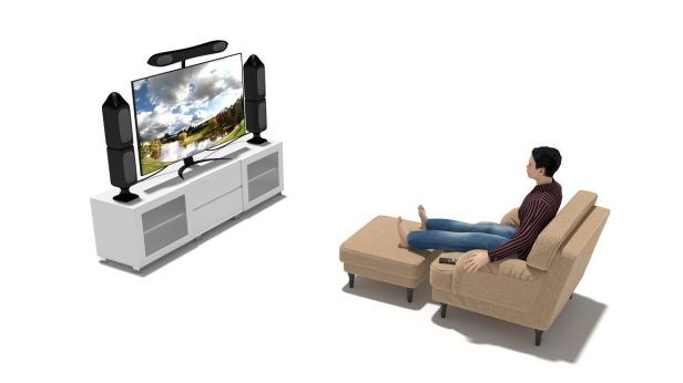 tv-1673224_1280