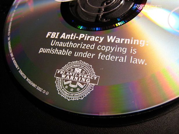 640px-fbi_anti_piracy_warning
