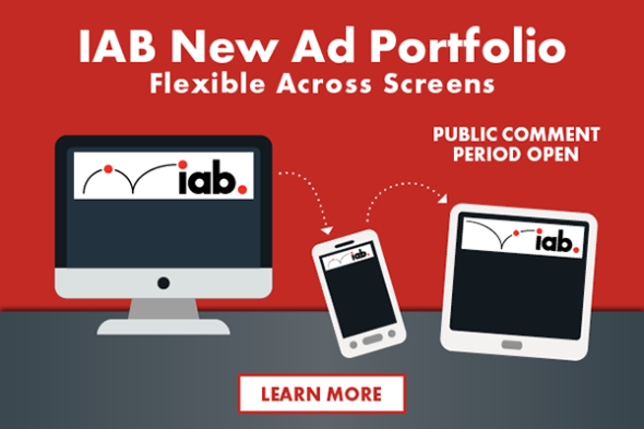 iab_new_ad_portfolio_600x400