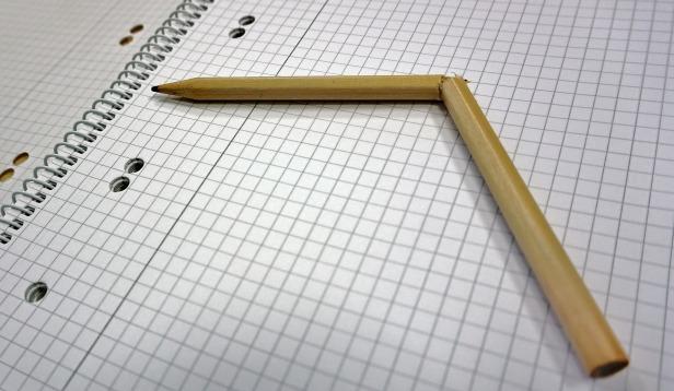 pencil-1758277_1920