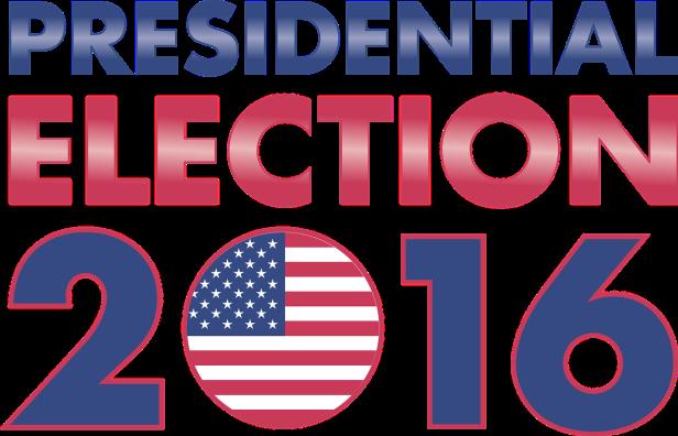 presidential-1311753_1280.png
