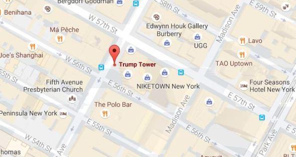 trump-towwer