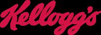 Kellogg's-Logo.svg.png