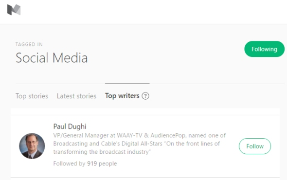 medium-top-write-social