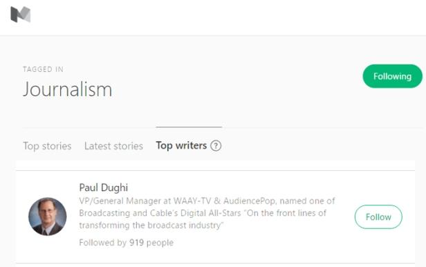medium-top-writer-journalis