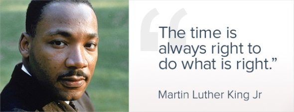 140474-civil-rights-martin-luther-king-jr-quotes