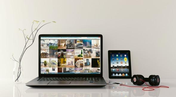 laptop-1483974_1920-1