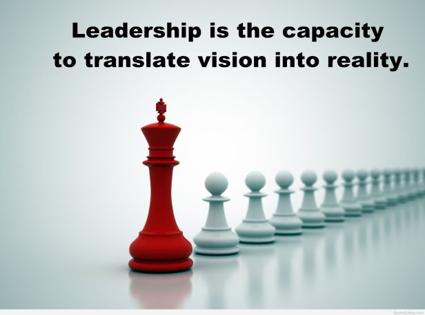 new-leadership-quote-wallpaper
