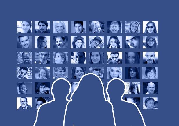 facebook-2229925_1920