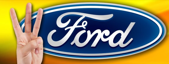 Ford_logo.svg