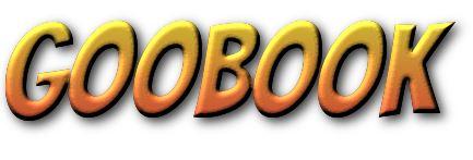 Goobook
