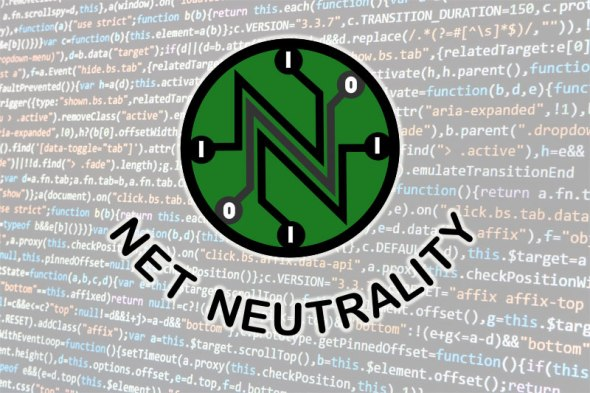 net-neutraloity