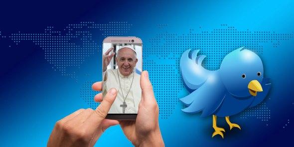 twitter-pope