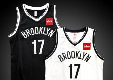 brooklyn-nets-and-infor