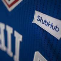 philadelphia-76ers-and-stubhub