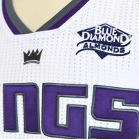 sacramento-kings-and-blue-diamond-almonds