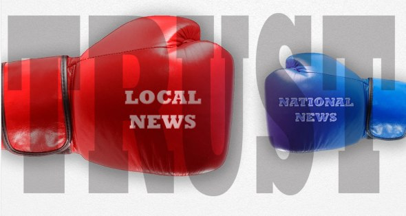 trust-national-local