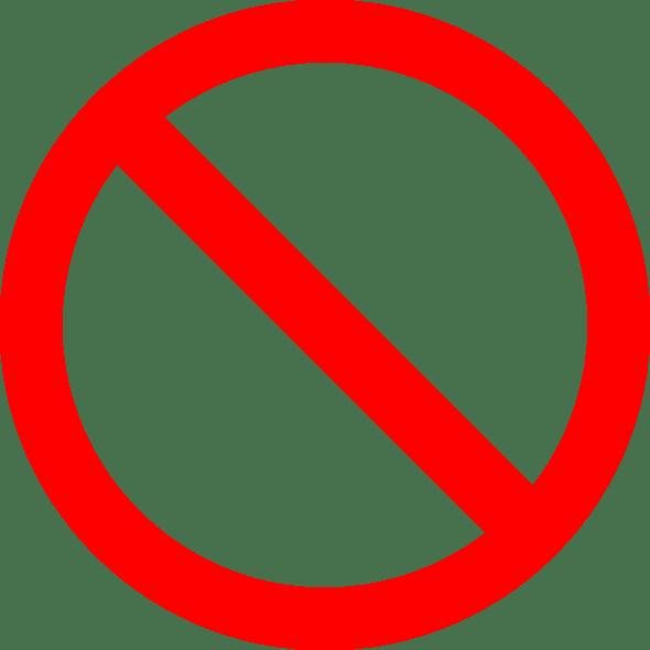 2000px-No_sign.svg