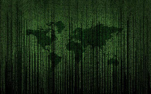 matrix-1735640_1920