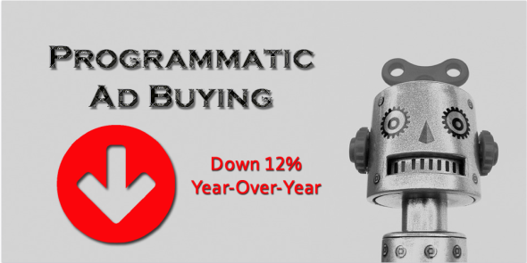 programmatic-ad-buying.png