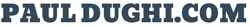 Dughi-Dot-Com-250