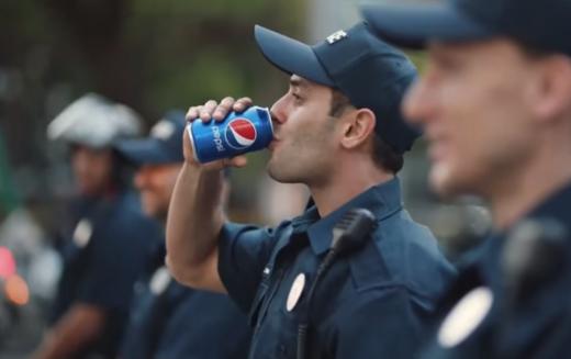 Pepsi Kendall.png