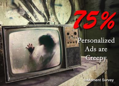 creepy-ads