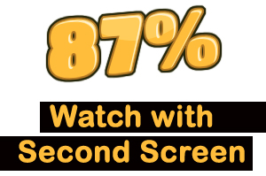 87-percent-watch-with-secon