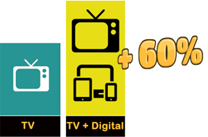 TV-and-Digital-Combined-Sta